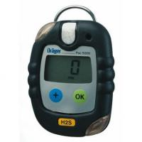 Buy cheap Pac5000 single gas detecting alarm product