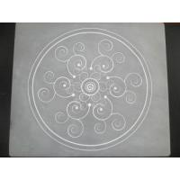 Buy cheap High Quality Silicone Non Slip Mat product