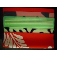 Buy cheap Powerful Silicone Non Slip Mat product
