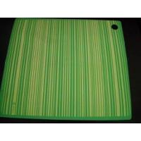Buy cheap New Silicone Non Slip Mat product
