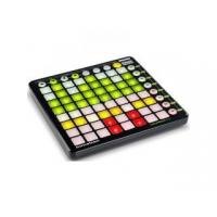 Buy cheap USB Controllers Novation Launchpad Ableton Live Controller product