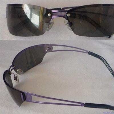 best place to buy oakley sunglasses  sunglasses sunglasses