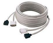 Buy cheap Pioneer System Cable x5m product