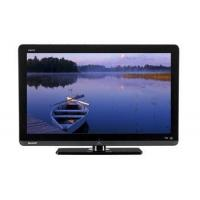 Buy cheap Sharp LC32LE210E Full HD LED TV from wholesalers