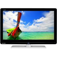 Buy cheap Sharp LC22LE320E Full HD LED TV from wholesalers