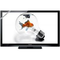 Buy cheap Panasonic TX-L37E3B Viera Full HD LED TV from wholesalers