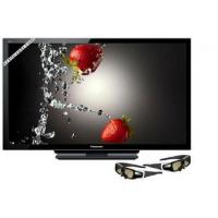 Buy cheap Panasonic TX-L32DT30B Viera 3D LED TV from wholesalers