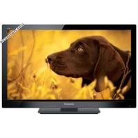 Buy cheap Panasonic TX-L32E30B Viera Full HD LED TV from wholesalers