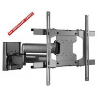 Buy cheap iC Large Articulated Wall Bracket from wholesalers