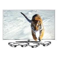 Buy cheap LED TVs from wholesalers