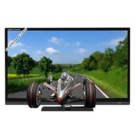 Buy cheap LED TVs product
