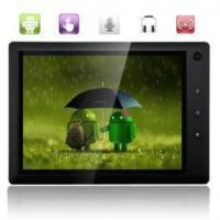 Buy cheap Tablet PC & Notebook product