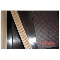 Buy cheap Anti-slip Plywood product