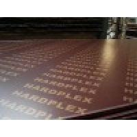 Buy cheap Brown film faced plywood product