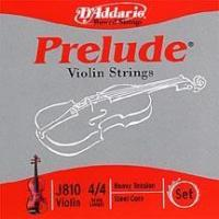 Buy cheap Strings from wholesalers