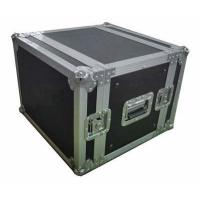 Buy cheap PLOK-8W Rack Cases from wholesalers