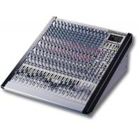 Buy cheap Non-Powered Mixers from wholesalers