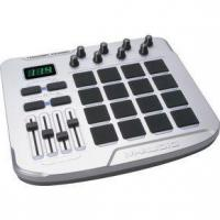 Buy cheap Electronic Drums product