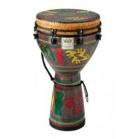 Buy cheap Djembes from wholesalers