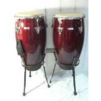 Buy cheap Conga Drums from wholesalers