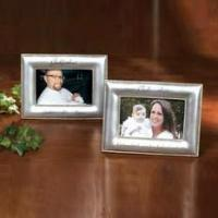 Buy cheap Godparent Photo Frames product