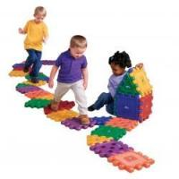 Buy cheap CarePlay Grid Blocks from wholesalers