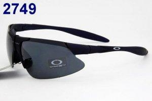 prescription lenses for oakley half jacket  oakleys authentic