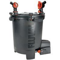 China Aquarium Canister Filters on sale