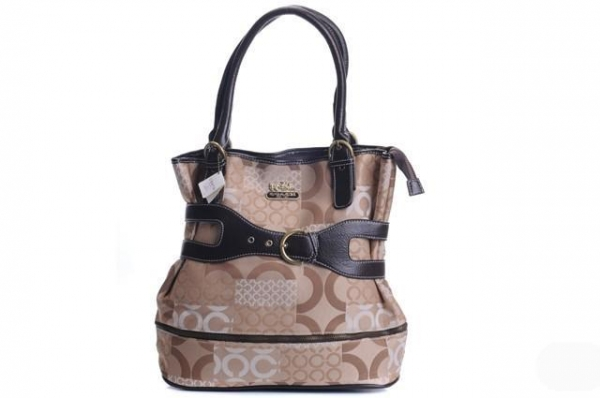 coach small bags outlet  coach mia handbags 1031
