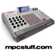 Buy cheap Akai MPC Renaissance Music Production Controller product