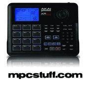Buy cheap Akai XR20 Beat Production Station w/ Sounds product