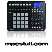 Buy cheap Akai MPD 32 Performance Controller w/ Software and Any Color Pads product