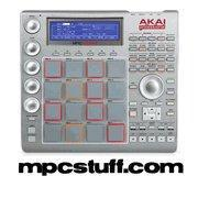 Buy cheap Akai MPC Studio Music Production Controller product