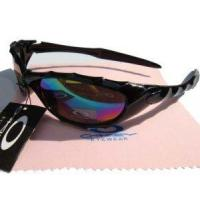 oakley sports glasses  oakley sunglasses 1664