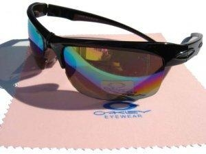 Oakley Clearance Sunglasses