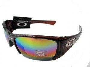 oakley fives squared rootbeer  oakley sunglasses 1685