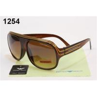 best sport sunglasses for men  men sunglasses,