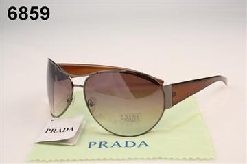 best designer sunglasses  sunglasses 6859