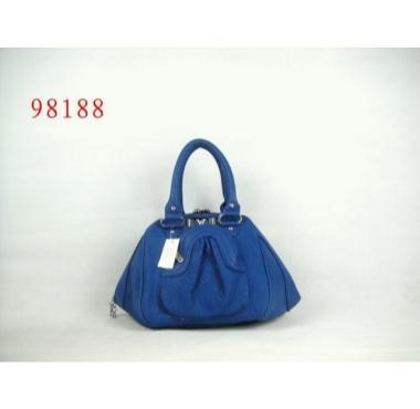 coach discount outlet online  coach handbags