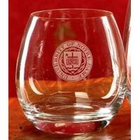 Buy cheap Engraved Stemware from wholesalers