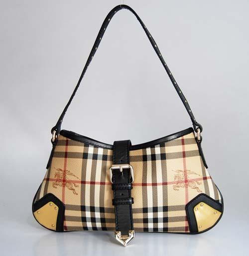 burberry official outlet  burberry bag 29137 b1