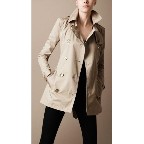 burberry coat sale outlet  burberry trench