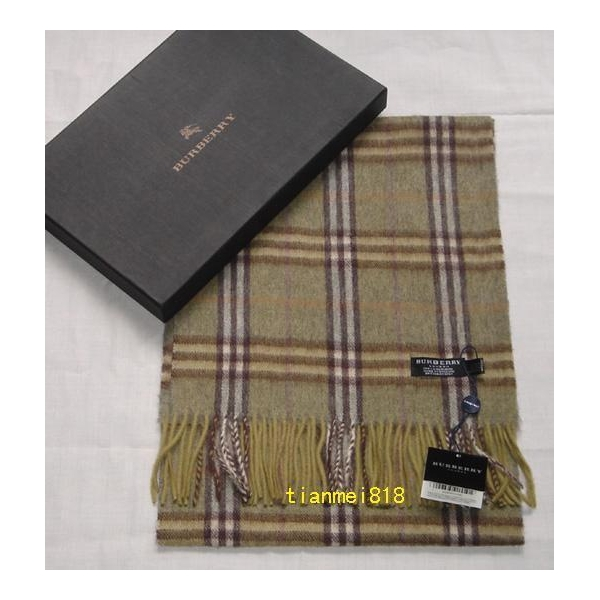 burberry baby outlet online  buyburberryoutlet