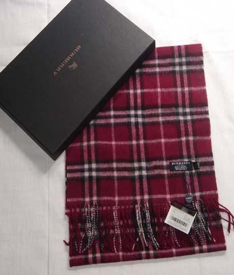 burberry purse outlet  burberry wool scarf 11