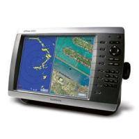 Buy cheap Chartplotters product