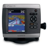 Buy cheap Chartplotters from wholesalers