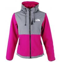 Cheap Womens North Face Jacket