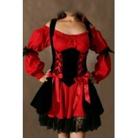 Buy cheap Victorian Costumes product