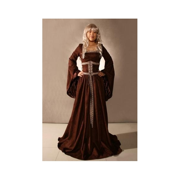 Beautiful Summer dress blog: Medieval dresses for sale cheap