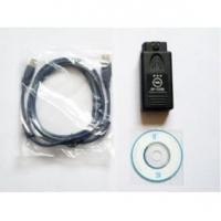 Buy cheap OP-COM CAN BUS Interface 08/2009 product